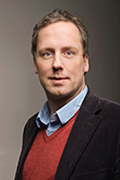 Fredrik Segerfeldt