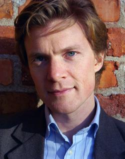Liberala debattören Johan Norberg ser både fördelar och nackdelar med Miljöpartiet