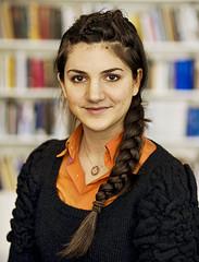 Clara_Sandelind