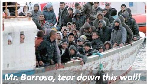 Mr Barroso pic 2