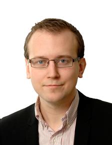 Jonas Grafström skuren