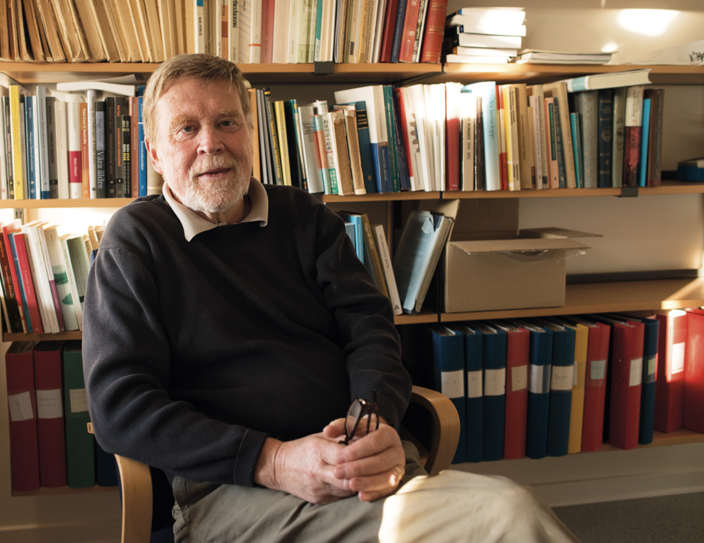 Hans-Svärd-DKob
